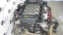 Motor Complet Audi A7 4G / A6 4G 2,8Tfsi V6 CHV - ...