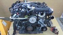 Motor complet Audi A7 4G / A6 4G CDU - 245Cp - 180...