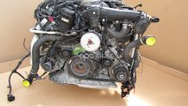 Motor complet CDUC 3.0TDI - Audi A6 C7 4G / A7 4G ...