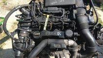 Motor complet Citroen Xsara Picasso 1.6 HDI 9HX