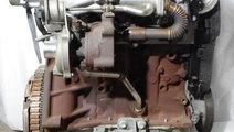 Motor complet Dacia Logan 1.5 DCi euro 3 cod motor...