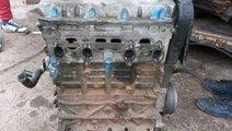 Motor Complet Fara Anexe 1.9 Tdi Tip AGR