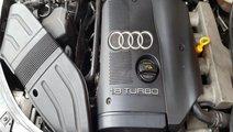 Motor complet fara anexe Audi A4 B7 2005 Sedan 1.8...