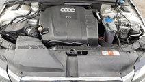 Motor complet fara anexe Audi A4 B8 2008 Sedan 2.0...