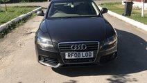 Motor complet fara anexe Audi A4 B8 2009 berlina 2...