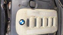 Motor complet fara anexe BMW E60 2005 Berlina 525d