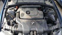 Motor complet fara anexe BMW E87 2005 Hatchback 2....