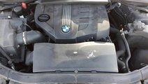 Motor complet fara anexe BMW E90 2010 Sedan 2.0 Mo...
