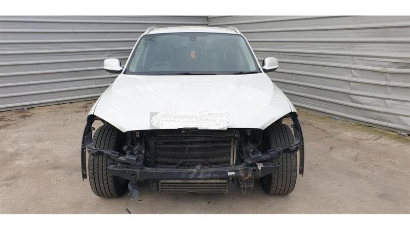 Motor complet fara anexe BMW X1 2011 SUV 2.0 D
