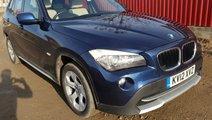 Motor complet fara anexe BMW X1 2011 x-drive 4x4 e...