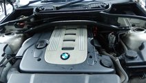 Motor complet fara anexe BMW X3 E83 2005 SUV 3.0