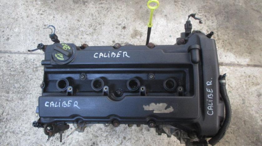 MOTOR COMPLET FARA ANEXE COD 04884510AC DODGE CALIBER 2.0 BENZINA FAB. 2006 – 2012 ⭐⭐⭐⭐⭐
