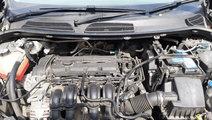 Motor complet fara anexe Ford Fiesta 6 2009 Hatchb...