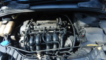 Motor complet fara anexe Ford Focus 3 2011 Hatchba...
