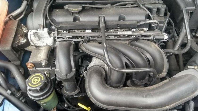 Motor complet fara anexe Ford Focus Mk2 2009 Hatchback 1.6