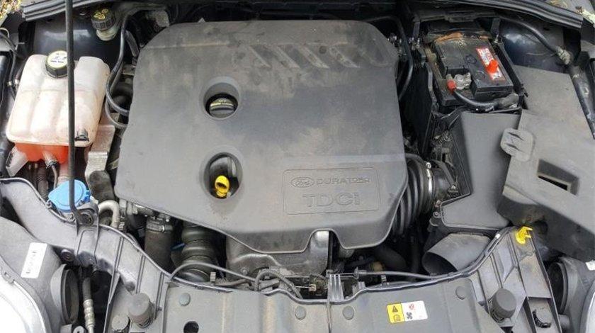 Motor complet fara anexe Ford Focus Mk3 2012 Hatchback 1.6 CR TC