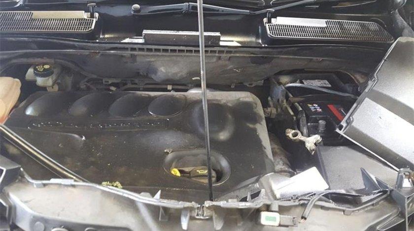 Motor complet fara anexe Ford Kuga 2009 SUV 2.0 TDCi