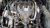 Motor complet fara anexe Ford Mondeo Mk4 2008 Brea...
