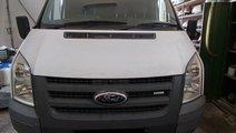 Motor complet fara anexe Ford Transit 2008 Autouti...