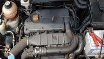 Motor complet fara anexe Land Rover Freelander 200...