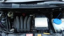Motor complet fara anexe Mercedes A-Class W169 200...