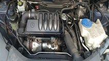 Motor complet fara anexe Mercedes B-CLASS W245 200...