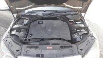 Motor complet fara anexe Mercedes C-CLASS W204 200...