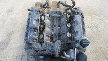 MOTOR COMPLET FARA ANEXE MERCEDES CLK C209 3.2 BEN...