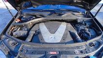 Motor Complet Fara Anexe Mercedes Ml W164 420 Cdi ...