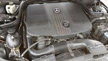 Motor complet fara anexe Mercedes Sprinter 215 213...