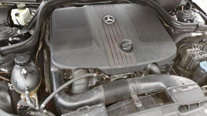 Motor complet fara anexe Mercedes Sprinter 215 213 309 515 311 Euro5 2.2CDI om651