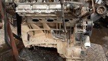 Motor complet fara anexe Mercedes Vito W638 2008 V...