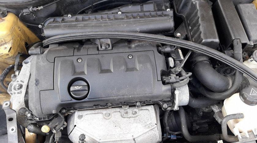 Motor complet fara anexe Mini Cooper 2009 Hatchback 1.4i