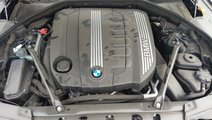 Motor complet fara anexe N57D30A BMW 730D 530D X6 ...