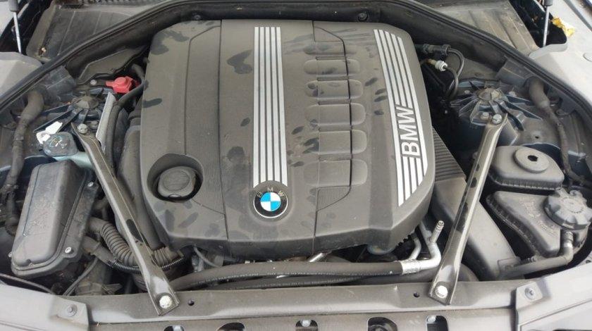 Motor complet fara anexe N57D30A BMW 730D 530D X6 X5 x3 f10 f30 f01 f02 E70 E71 f15 f16