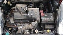 Motor complet fara anexe Nissan Micra 2009 Hatchba...