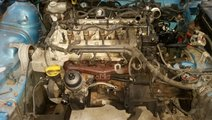 Motor complet fara anexe Opel Astra H 2005 1.3 Die...