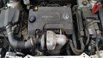 Motor complet fara anexe Opel Astra J 2010 Hacthba...