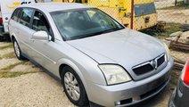 Motor complet fara anexe Opel Vectra C 2.2 DTI COD...
