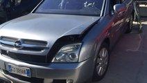 Motor complet fara anexe Opel Vectra C cod motor Y...