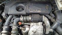 Motor complet fara anexe Peugeot 3008 2013 MPV 1.6...