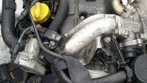 Motor complet fara anexe Renault Megane 2 Hatchbac...