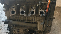 Motor complet fara anexe seat cordoba 1.4b berlina...