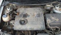 Motor complet fara anexe Seat Cordoba 2004 6L berl...