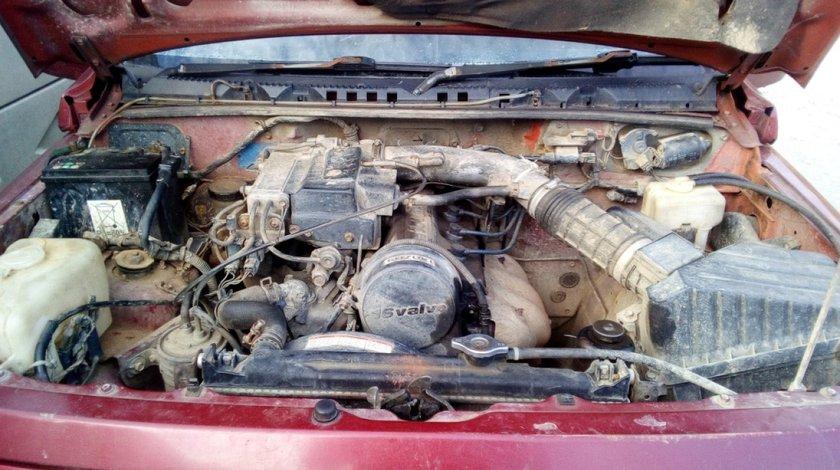 Motor complet fara anexe Suzuki Vitara 1995 Hatchback 1.6