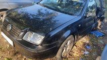 Motor complet fara anexe Volkswagen Bora 2000 brea...