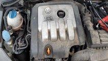 Motor complet fara anexe Volkswagen Passat B6 2006...