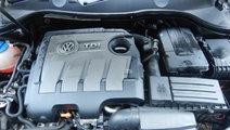 Motor complet fara anexe Volkswagen Passat B6 2010...