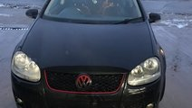 Motor complet fara anexe VW Golf 5 2007 Coupe 2.0 ...