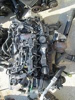 motor complet ford focus 1.6tdci 109cp g8da